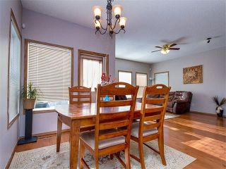 Photo 14: 27 TUSCANY RIDGE Heights NW in Calgary: Tuscany House for sale : MLS®# C4094998