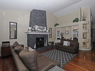 Photo 8: 264 KINCORA Heights NW in Calgary: Kincora House for sale : MLS®# C4175708