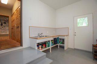 Photo 36: 83 HARBOUR Cove in St Francois Xavier: RM of St Francois Xavier Residential for sale (R11)  : MLS®# 202109776