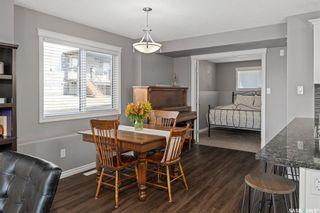 Photo 9: 201 210 Rajput Way in Saskatoon: Evergreen Residential for sale : MLS®# SK852358