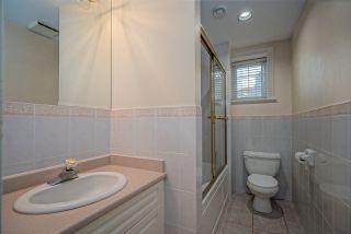 "Photo 33: 6896 WINCH Street in Burnaby: Sperling-Duthie House for sale in ""SPERLING-DUTHIE"" (Burnaby North)  : MLS®# R2534279"