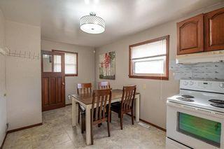 Photo 12: 378 Semple Avenue in Winnipeg: West Kildonan Residential for sale (4D)  : MLS®# 202123770