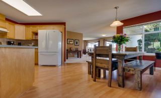 Photo 7: 3778 SHERIDAN Place in Abbotsford: Abbotsford East House for sale : MLS®# R2568030