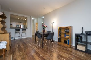 Photo 9: 406 580 TWELFTH STREET in New Westminster: Uptown NW Condo for sale : MLS®# R2556740