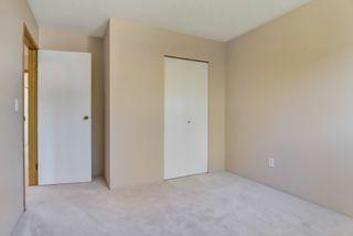 Photo 14: 11584 203 Street in Maple Ridge: Southwest Maple Ridge 1/2 Duplex for sale : MLS®# R2567336
