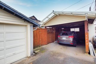 Photo 38: 6529 DAWSON Street in Vancouver: Killarney VE House for sale (Vancouver East)  : MLS®# R2445488