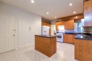 Photo 7: 8142 WEDGEWOOD Street in Burnaby: Burnaby Lake 1/2 Duplex for sale (Burnaby South)  : MLS®# R2108883