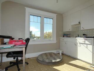 Photo 11: 206 Bangor Avenue in Viscount: Residential for sale : MLS®# SK871590