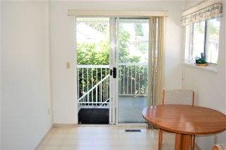 Photo 12: 3773 SUTHERLAND Street in Port Coquitlam: Lincoln Park PQ House for sale : MLS®# R2291479