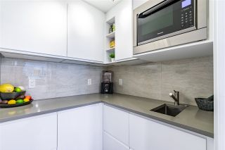 """Photo 10: 5 1508 BLACKWOOD Street: White Rock Townhouse for sale in """"The Juliana"""" (South Surrey White Rock)  : MLS®# R2551843"""