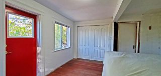 Photo 40: 2183 TOPPING STREET in Trail: House for sale : MLS®# 2461037