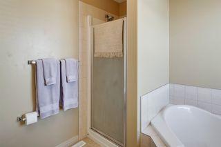 Photo 30: 21011 89A Avenue in Edmonton: Zone 58 House for sale : MLS®# E4227533