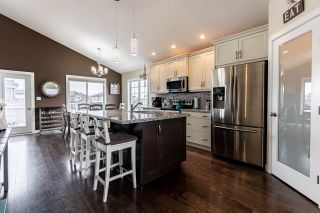 Photo 7: 27 Southbridge Drive: Calmar House for sale : MLS®# E4225277