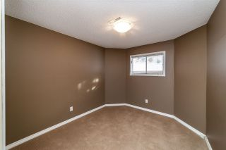 Photo 30: 23 35 Grandin Road: St. Albert House Half Duplex for sale : MLS®# E4229531