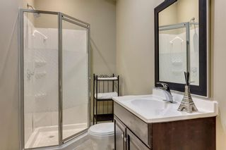 Photo 48: 118 Sienna Park Terrace SW in Calgary: Signal Hill Detached for sale : MLS®# A1074538