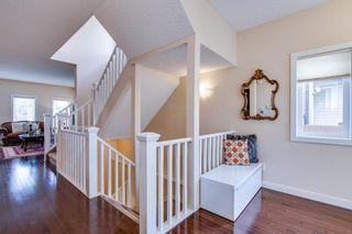 Photo 17: 17136 5 Avenue in Edmonton: Zone 56 House for sale : MLS®# E4259023