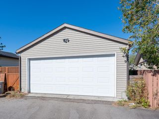 Photo 31: 51 Templewood Mews NE in Calgary: Temple Detached for sale : MLS®# A1039525