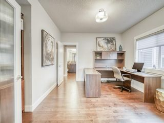 Photo 17: 317 Auburn Shores Landing SE in Calgary: Auburn Bay Detached for sale : MLS®# A1099822