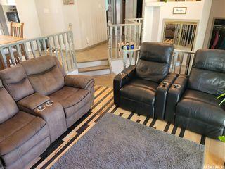 Photo 3: 138 Batoche Crescent in Saskatoon: Parkridge SA Residential for sale : MLS®# SK870523