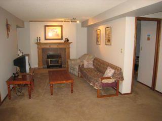 Photo 8: 71 MALMSBURY Avenue in WINNIPEG: St Vital Residential for sale (South East Winnipeg)  : MLS®# 1019316