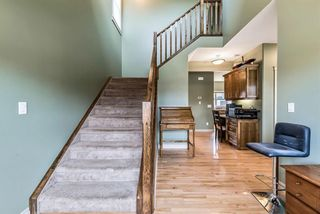 Photo 15: 1917 High Country Drive NW: High River Detached for sale : MLS®# A1103574