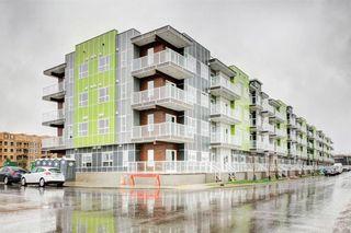 Photo 27: 228 20 Seton Park SE in Calgary: Seton Condo for sale : MLS®# C4181299