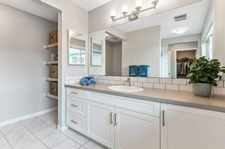 Photo 21: 171 Masters Avenue SE in Calgary: Mahogany Detached for sale : MLS®# A1066326