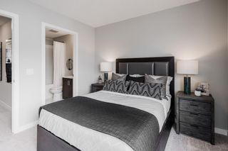 Photo 14: 606 16 Evanscrest Park NW in Calgary: Evanston Row/Townhouse for sale : MLS®# A1088021