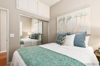 Photo 22: ENCINITAS House for sale : 3 bedrooms : 1042 ALEXANDRA LN