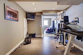 Photo 44: 101 CRANWELL Place SE in Calgary: Cranston Detached for sale : MLS®# C4289712
