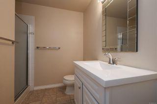 Photo 22: 403 935 Johnson St in : Vi Downtown Condo for sale (Victoria)  : MLS®# 856534