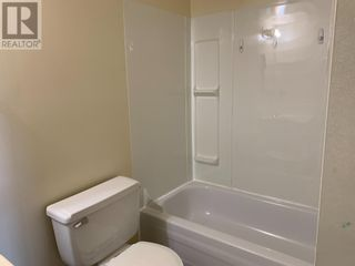 Photo 7: 22, 616 Main  Street NW in Slave Lake: Condo for sale : MLS®# A1142793
