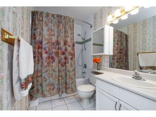 """Photo 21: 209 67 MINER Street in New Westminster: Fraserview NW Condo for sale in """"Fraserview Park"""" : MLS®# R2541377"""