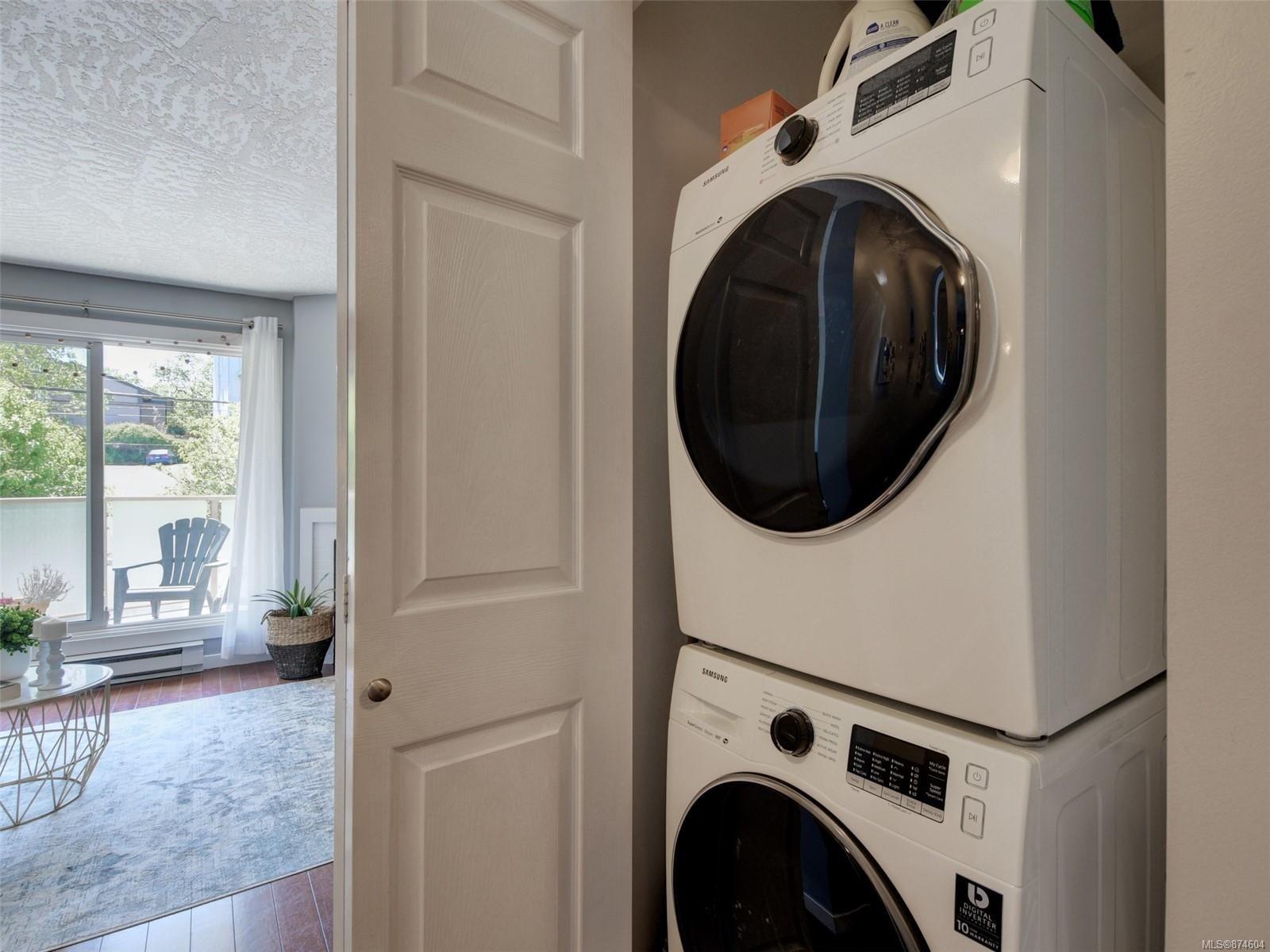 Photo 17: Photos: 202 2710 Grosvenor Rd in : Vi Oaklands Condo for sale (Victoria)  : MLS®# 874604