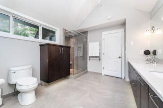 Photo 11: 12240 270 Street in Maple Ridge: Northeast House for sale : MLS®# R2620515