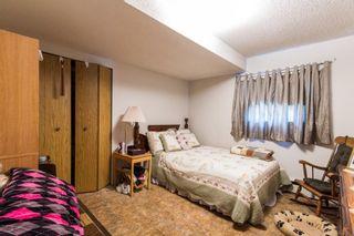 Photo 15: 20892 DEWDNEY TRUNK Road in Maple Ridge: Southwest Maple Ridge 1/2 Duplex for sale : MLS®# R2098243