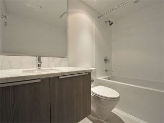 """Photo 11: 1009 6461 TELFORD Avenue in Burnaby: Metrotown Condo for sale in """"METROPLACE"""" (Burnaby South)  : MLS®# V1097911"""