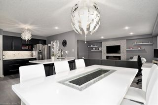 Photo 10: 437 CHELTON Road in London: South U Residential for sale (South)  : MLS®# 40168124