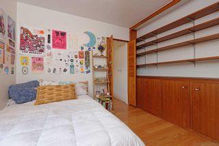 Photo 10: LA JOLLA House for sale : 4 bedrooms : 511 Palomar Ave