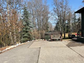 Photo 46: 80029 196 Avenue W: Rural Foothills County Detached for sale : MLS®# A1073273