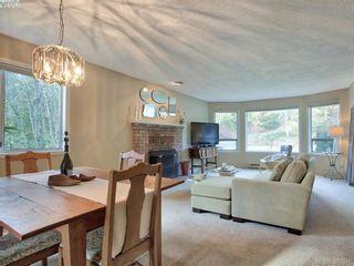 Photo 10: 11035 Larkspur Lane in NORTH SAANICH: NS Swartz Bay House for sale (North Saanich)  : MLS®# 777746