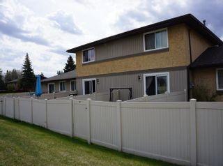 Photo 2: 8930 99 Avenue: Fort Saskatchewan Townhouse for sale : MLS®# E4244404
