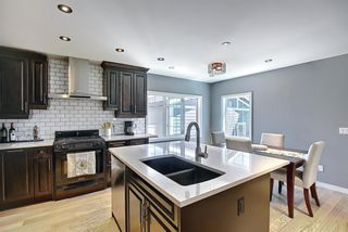 Photo 16: 5004 2 Street NW in Calgary: Thorncliffe Detached for sale : MLS®# A1124889