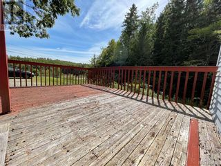 Photo 12: 46 Campbell Hill Road in St. George: Multi-family for sale : MLS®# NB063323