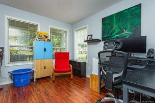 Photo 21: 1275 Beckton Dr in : CV Comox (Town of) House for sale (Comox Valley)  : MLS®# 874430