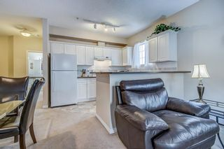 Photo 14: 407 126 14 Avenue SW in Calgary: Beltline Apartment for sale : MLS®# A1056352