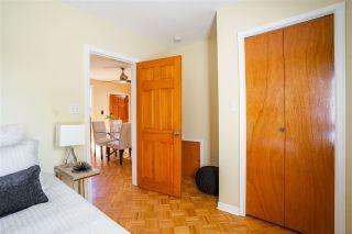 Photo 12: 468 GARRETT Street in New Westminster: Sapperton House for sale : MLS®# R2497799