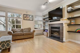 """Photo 8: 80 8844 208 Street in Langley: Walnut Grove Townhouse for sale in """"MAYBERRY"""" : MLS®# R2539736"""