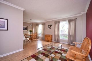 Photo 8: 166 Major Buttons Drive in Markham: Sherwood-Amberglen House (2-Storey) for sale : MLS®# N4619824