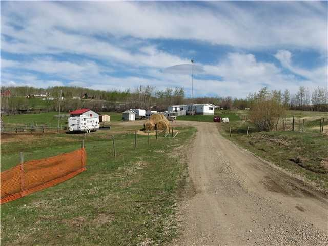 Photo 14: Photos: 13024 MARK Avenue in Charlie Lake: Lakeshore Manufactured Home for sale (Fort St. John (Zone 60))  : MLS®# N227341